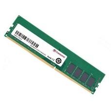 Оперативная память 16GB DDR4- 2666MHz  Transcend PC21300