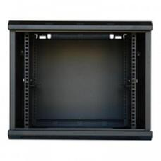 "19""  6U Wall Mounted cabinet, AM5606, 540?600?310"