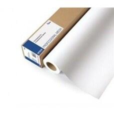 "250gr. Epson Premium Glossy Photo Paper 24""x30,5m"