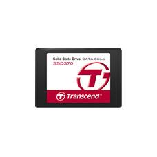 SSD накопитель 64GB Transcend SSD370