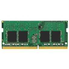 Память 2GB DDR4-2400MHz SODIMM Samsung Original PC19200, CL17, 260pin DIMM
