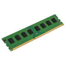 4GB DDR3 1600MHz Samsung Original PC12800, CL11, 1.35V