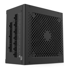 Блок питания для ПК 650W NZXT C650, 80+ Gold, Full Modular