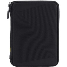 "7"" Tablet Universal Case"