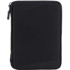 "7"" Tablet Universal Case"