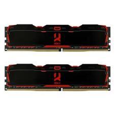 Оперативная память 8GB DDR4-2666 GOODRAM, PC21300, CL19, 1.2V