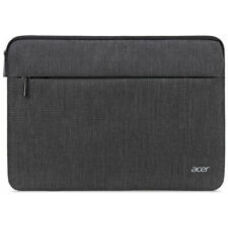 "Чехол для ноутбука ACER NOTEBOOK PROTECTIVE SLEEVE 14"", SMOKY GRAY"