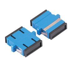Adaptor SC single mode,  FA3001, APC Electronic