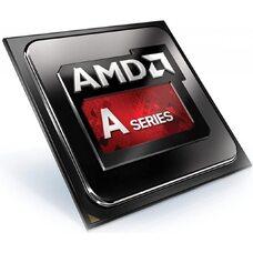 Процессор AMD A-Series A6-9500E, AM4, Tray