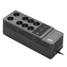 APC Back-UPS BE850G2-RS 850VA