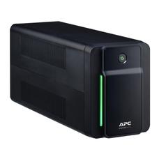 APC Back-UPS BX750MI-GR, 750VA/410W