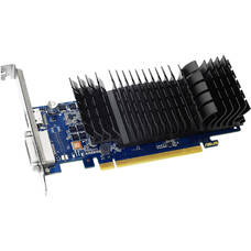 Видеокарта ASUS GT1030 2GB GDDR5 Low Profile
