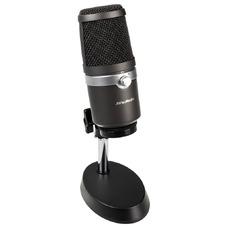 AverMedia USB Microphone - AM310