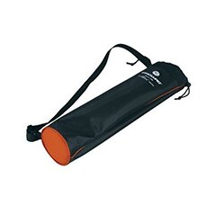 Bag for Tripod Vanguard ALTA BAG 60