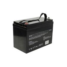 Baterie UPS 12V/ 100AH Ultra Power