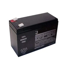 Baterie UPS 12V/  7AH Ultra Power GP7-12
