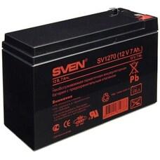 Battery 12V/  7AH SVEN