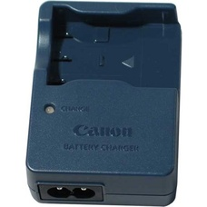 Battery Charger Canon CB-2LUE, for Batteries NB-3L  for Ixus 750/700/i