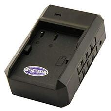Battery Charger Canon CB-5L for BP511A Canon 5D