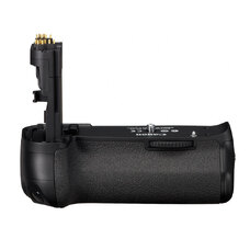 "Battery grip Canon BG-E9, for 2 x LP-E6 or 6 ""AA"", for Canon"