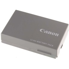 Battery pack Canon BP-214, 1500mAh, for DC 50,40