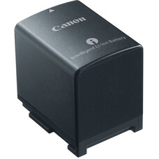 Battery pack Canon BP-2L14, 1450mAh, for Camcorder MV/MVX
