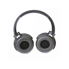 Bluetooth наушники Freestyle FH0917 Black