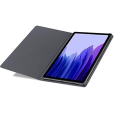 Book Cover Samsung Tab A7 T505, Anymode, Gray
