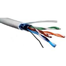 Cable SSTP Cat.7, LACU7007-SSTP, copper APC Electronic, 305m