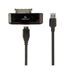 Конвертор интерфейса SATA в USB 3.0 - Cablexpert AUS3-02