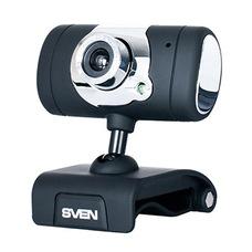 Camera SVEN IC-525