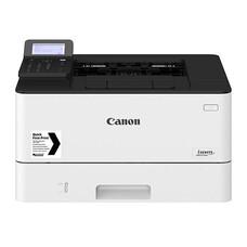 Принтер Canon i-Sensys LBP223DW, Duplex, WiFi