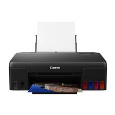 Струйный принтер Canon Pixma G540
