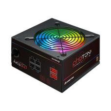 Блок питания для ПК ATX 650W Chieftec PHOTON CTG-650C