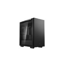 Корпус  mATX Deepcool MACUBE 110, Black