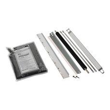 DEV-KIT-4530 - Repair kit development unit for E-STUDIO255