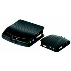 DVI+PS/2 2 in /1 out , HB7019