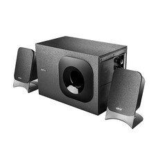 Акустика 2.1 Edifier M1370BT (Bluetooth)  Black