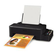 Принтер  Epson L121, A4