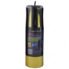 Esperanza ES122M LCD/TFT Cleaner + Microfiber 150ml