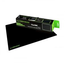 Esperanza Mouse pad  EGP103K CLASSIC MAXI, Gaming mouse pad, 400x300x3mm, R