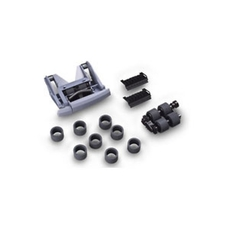 Feeder Consumables Kit for i1400 Series Scanners
