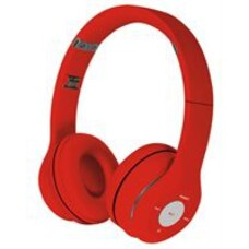 "Bluetooth-наушники Freestyle""SoloFH0915"" RED"