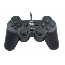 Gamepad Set GMB JPD-UDV2-01