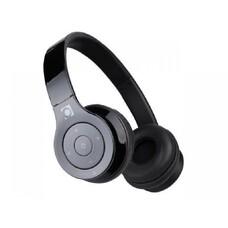 "Bluetooth-наушники Gembird BHP-BER-BK  ""Berlin"""