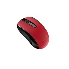 Беспроводная мышь Genius Eco 8100 Red