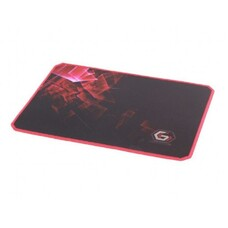 "GMB Gaming Mouse Pad ""MP-GAMEPRO-S"", Black, 250 Ч 350 Ч 3mm -"