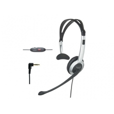 Head Set For Panasonic RP-TCA430E-S