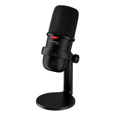 Микрофон HyperX SoloCast