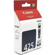Ink Cartridge Canon PGI-425 Bk, black for iP4840 & MG5140/5240/624